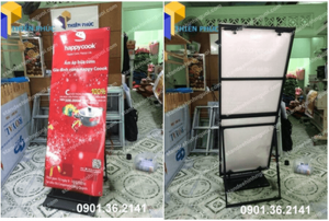 standee-khung-sat-gia-re